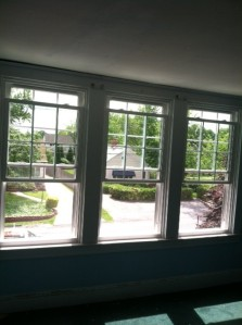 windows from Kelemer Brothers